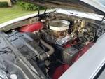1968 Cutlass Hurst Olds Tribute
