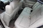 2002 Oldsmobile Aurora 3.5