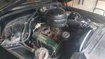 Oldsmobile 98 Rocket Deluxe 18,400 miles