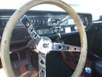 1964 Cutlass f-85
