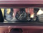 Hurst Olds 442 37,000 Original Miles 1 of 1500 w/