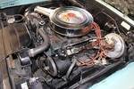 1965 Oldsmobile F-85 442