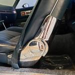 1986 oldsmobile 442
