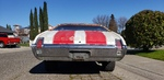 Sold    1969 Cutlass Holiday coupe