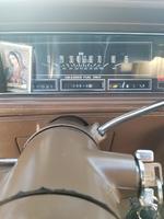 1987 cutlass supreme