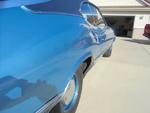 1970 Cutlass S Rare factory 4spd