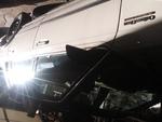 87 oldsmobile cutlass ciera