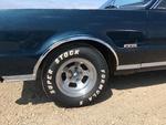 1967 4-4-2 fresh running gear