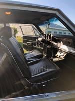 1969 442 W30