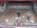 1968 Olds Cutlass Supreme