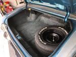 1971 cutlass supreme convertable