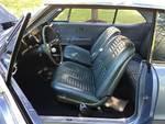 1966 Oldsmobile Cutlass 442 tribute
