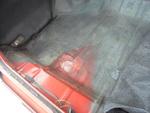 Cutlass S 2dr