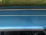 1990 Cutlass Supreme