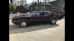 1969 442 Post Coupe 4 Speed
