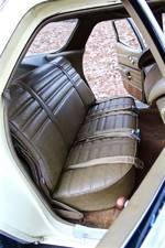 1969 Oldsmobile Cutlass S Wagon