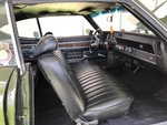 1972 Oldsmobile Cutlass 442 W-30