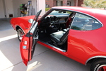 1968 Oldsmobile 442 (Numbers Matching)
