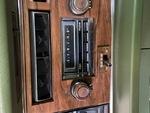 1974 Delta 88 Oldsmobile Royale