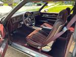 1985 Oldsmobile Cutlass 442 58k original miles