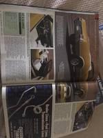 1972 Oldsmobile Cutlass 442 Convertible