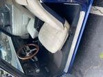 1971 Oldsmobile Cutlass · S Coupe 2D