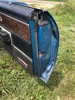 1970 Oldsmobile Cutlass Supreme Convertible