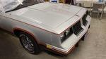 1984 Hurst Olds 4,800 Actual Miles 1 Owner 100% Original T-Tops Excellent Documentation