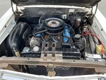 1965 Oldsmobile F 85 Deluxe