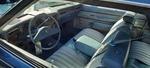 1977 Original Condition Cutlass Supreme