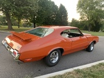 442 for sale!