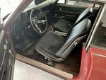 1968 Oldsmobile 4-4-2