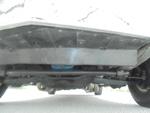 Real 72 Cutlass 442