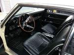 1968 Oldsmobile 442 Ram Rod