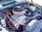 1979 Oldsmobile Hurst