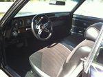 Restomod 1971 Oldsmobile Cutlass